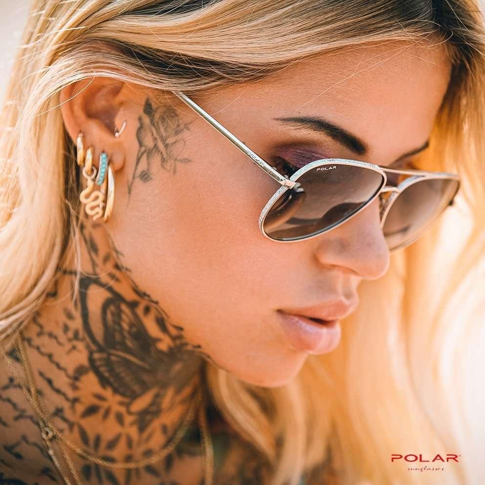 occhiali da sole donna alessandria