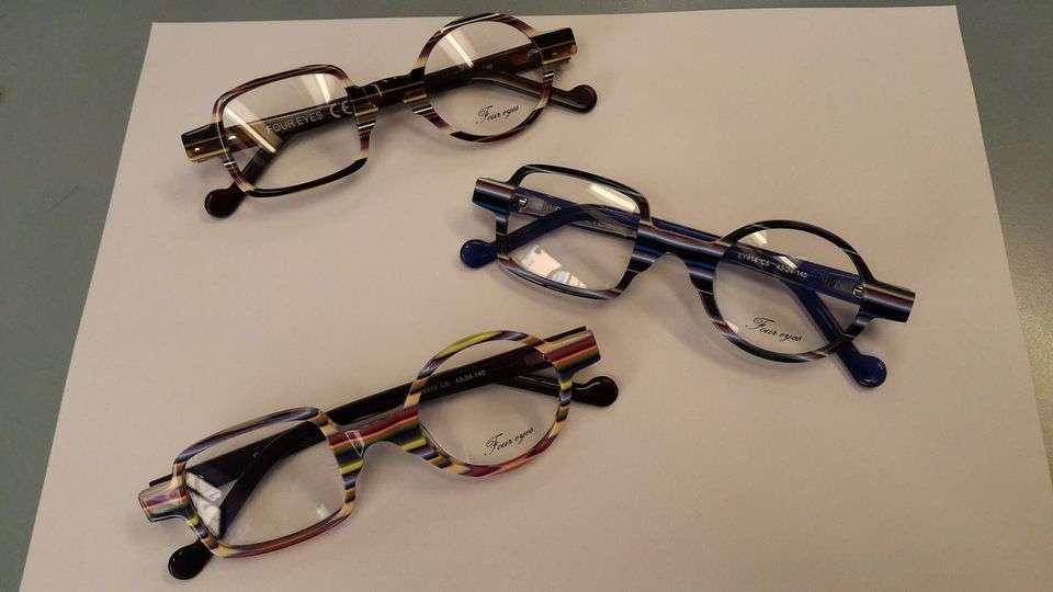 riparazioni occhiali alessandria