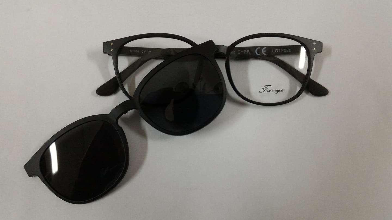 occhiali da vista alessandria